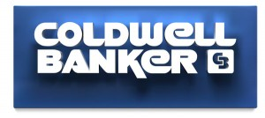 Garden City Coldwell Banker