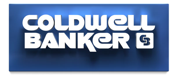 Coldwell Banker/The Real Estate Shoppe, Inc. Garden City Coldwell Banker