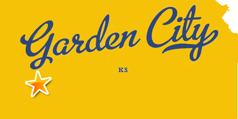 Garden City MLS U2014 Real Estate And Homes For Sale In The Garden City, Kansas  Area