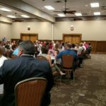June Chamber Breakfast