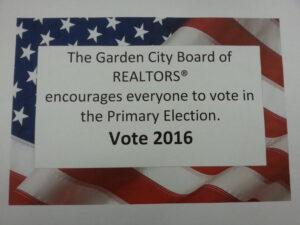 Vote 2016!