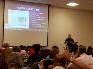 john-ringgold-social-media-2