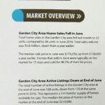 June 2017 Market Overview