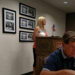 Lona DuVall - Finney County Economic Development