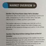 October 2017 Market Overview