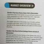 November 2017 Market Overview
