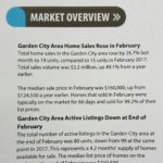 February 2018 Market Overview
