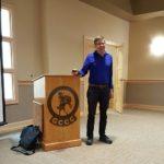 Larry Ruthi-NOAA-National Weather Serive