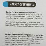 April Market Overview
