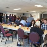 March 2019 Luncheon