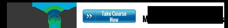 keynote real estate continuing education